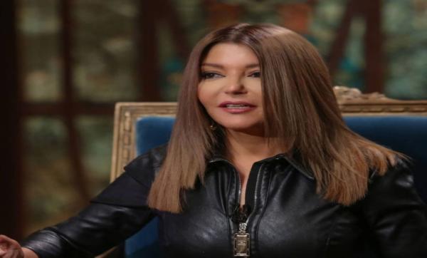سميرة سعيد تكشف أسرار حياتها: كنت طفلة أروبة وتعرضت لمضايقات بسبب لبس والدتي والعندليب غيّر حياتي (فيديو)
