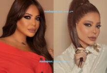 Photo of ليليا الأطرش: فيديو البحر من تصوير صديقي.. وأرفض الكثير من الأعمال دون المستوى (فيديو)