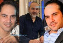 Photo of من أصول فلسطينية، شهرته بدأت من الفصول الأربعة ولم يتزوج حتى الآن.. 10 معلومات عن الفنان والمخرج رامي حنا (صور/ فيديو)