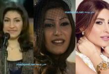 Photo of يارا باسم مختلف وملامح مختلفة تمامًا في مقطع فيديو قديم من مشاركتها في كأس النجوم (فيديو)