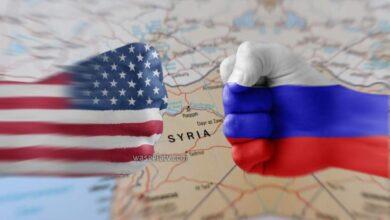 Photo of تفاهمات روسية أمريكية .. صحيفة تنشر تفاصيل مفاوضات غير معلنة حول سوريا