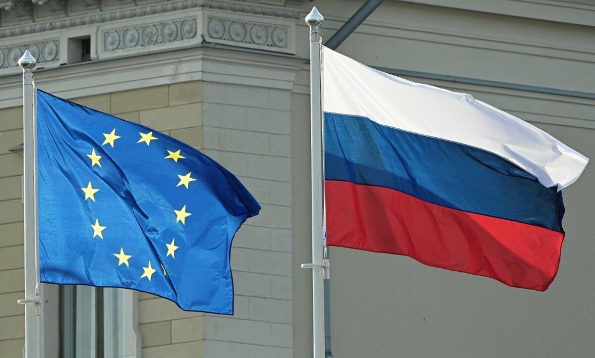 3 شروط من الاتحاد الأوروبي لتحسين العلاقات مع روسيا
