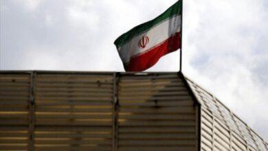 Photo of خلافات إيرانية داخل أركان الحكم: على إيران إعادة كل ريال دخل إلى العراق و سوريا