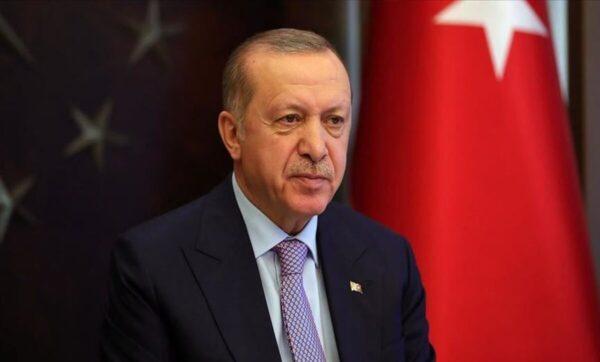 أردوغان يؤكد مسؤولية نظام الأسد عن ما جرى في كلس: تم الرد عليها