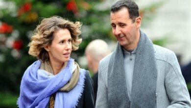 Photo of بريطانيا: أسماء الأسد في طريقها نحو قائمة المطلوبين للإنتربول وسحب الجنسية