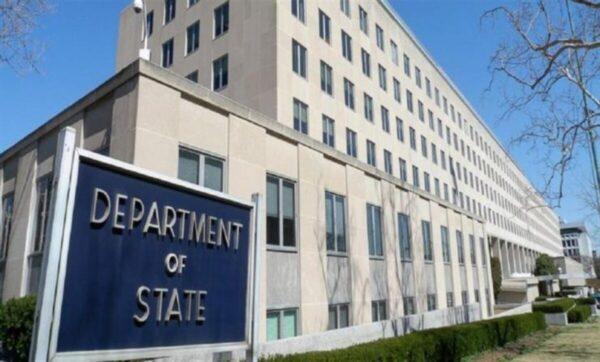 مطالب أمريكية بفتح المعابر الإنسانية التي أغلقتها روسيا في سوريا