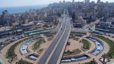 Photo of الساحل السوري بدون آل الأسد في الأماكن العامة وأنباء عن اجتماعات لبحث خطة انسحاب كامل