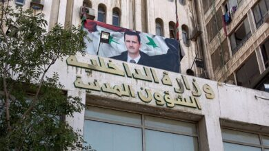 Photo of توضيحات حول قرار تجديد بطاقة الهوية الشخصية السورية وعلاقته بالمقيمين خارج البلاد