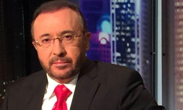 فيصل القاسم: أكبر نكتة يرددها المجتمع الدولي حول سوريا نكتة الحل السياسي