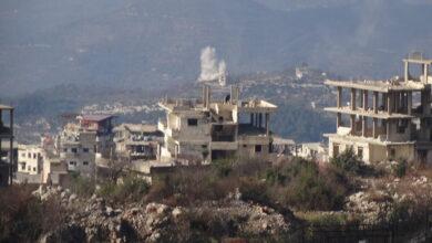 Photo of بعد احتجاجات السويداء.. خلافات جديدة بين أوساط موالية لنظام الأسد في القرداحة