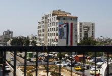 Photo of نظام الأسد يوقف صحفياً موالياً بعد حديثه عن قضية فساد