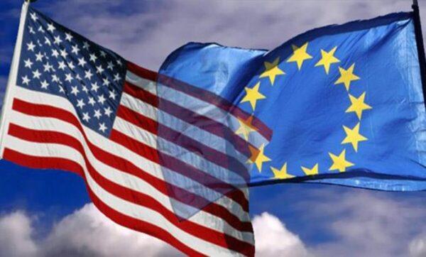 أمريكا ودول أوروبية: انتخابات الأسد لن تكون حرة ولن تلبي تطلعات المجتمع الدولي