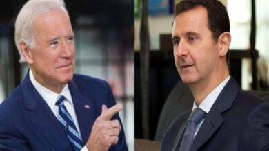 Photo of مسؤول أمريكي يكرر ذكر شروط بلاده للاعتراف بانتخابات نظام الأسد