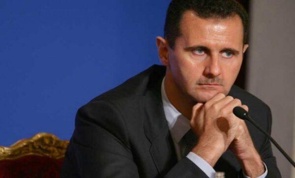 الأولى من نوعها بعد بريكست .. بريطانيا تتخذ إجراءات جديدة بحق مسؤولين بارزين لدى الأسد