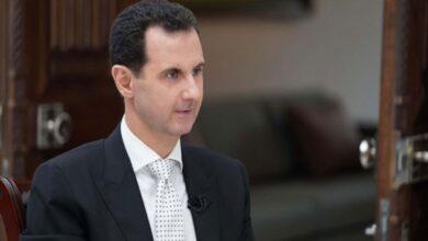 Photo of نظام الأسد يكلّف سوريا 1،2 تريليون دولار خلال عشر سنوات فقط و1،7 حتى عام 2035