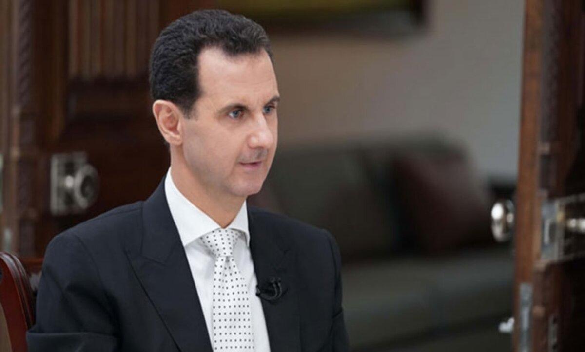 نظام الأسد يكلّف سوريا 1،2 تريليون دولار خلال عشر سنوات فقط و1،7 حتى عام 2035