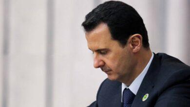 Photo of بشار الأسد يسعى لكسب التعاطف والتسويق لخطاب إنساني عبر إعلانه الأخير