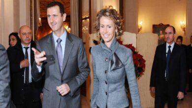 Photo of أول ظهور للأسد بعد إعلان شفائه من كورونا يعود لربط وضع الليرة بالمؤامرة الخارجية