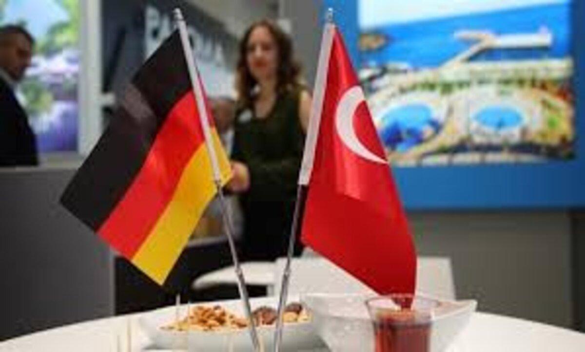 مسؤولة تركية: الأسلوب الألماني في دمج اللاجئين هو الأفضل
