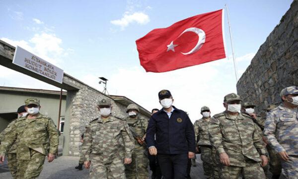 بعد خطوات للنظام في حلب.. تركيا تطالب روسيا بوقف تحركات الأسد في الشمال السوري