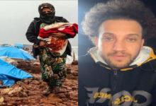 """Photo of المصري يوسف حسين """"جو شو"""": جمعنا أكثر من 83 ألف دولار لإغاثة مخيمات سوريا (فيديو)"""