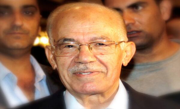 سياسي سوري من داخل دمشق: نرفض انتخابات الأسد ونعتبره المسؤول الرئيسي عن تأخر الحل في سوريا