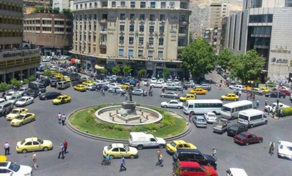 جود.. مؤتمر للمعارضة الداخلية في سوريا يقابل برفض وإجراءات من نظام الأسد