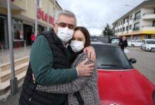 Photo of ترك التدخين فأهدى ابنته سيارة أحلامها .. قصة مواطن تركي عاش بلا سجائر 14 عاماً