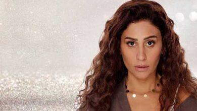 Photo of دينا الشربيني في إعلان مسلسل قصر النيل: الحظ وضعني ضمن الكبار مع أنني لا أؤمن به (فيديو)