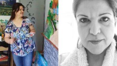 Photo of شاركت في مسلسل هارون مع محمد أوسو ومن أبرز فنانات الدوبلاج .. قصة الفنانة الراحلة رائفة الرز