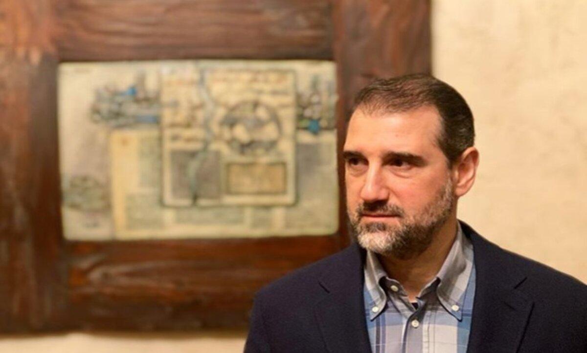 صحيفة لبنانية: والدة رامي مخلوف تهاجر إلى روسيا بعد خلافات ابنها مع الأسد