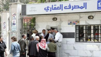 Photo of عضو في برلمان الأسد يرفض زيادة رواتب موظفي سوريا