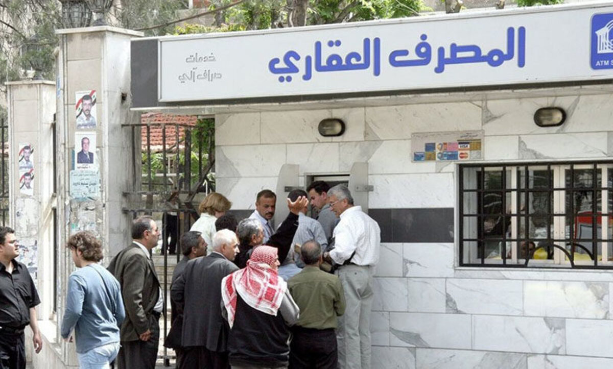 عضو في برلمان الأسد يرفض زيادة رواتب موظفي سوريا
