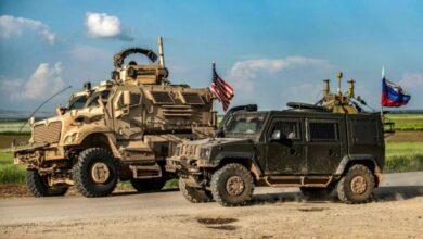Photo of موقع أمريكي: روسيا قد تقوم عن غير قصد بتقديم خدمة لإدارة بايدن من خلال سياساتها في الخليج
