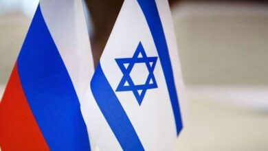 Photo of الشرق الأوسط: مشروع روسي إسرائيلي لإخراج إيران من سوريا