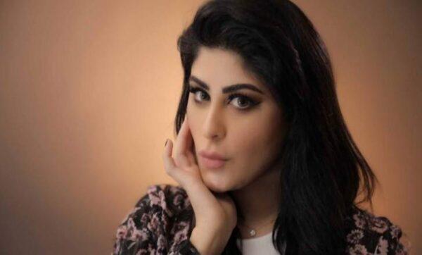 كنت مخدوعة فيه.. الفنانة العمانية زارا البلوشي تذكر سبب انفصالها عن زوجها الثاني (فيديو)