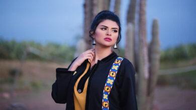 Photo of الفنانة المغربية سلمى رشيد تستذكر خالتها الراحلة: بمثابي أمي الثانية (صورة)