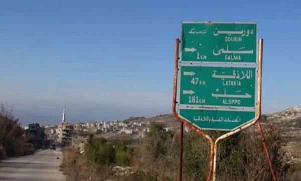 اتفاق 5 آذار في إدلب.. فرص استمرار أطول تهدئة في سوريا منذ عام 2011