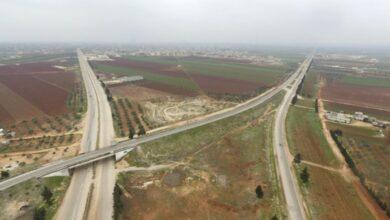 Photo of اتفاق 5 آذار في إدلب.. فرص استمرار أطول تهدئة في سوريا منذ عام 2011