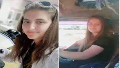 Photo of الكفاءات العلمية في سوريا: طالبة طب تعمل كسائقة حافلة لمساعدة والدها (فيديو)