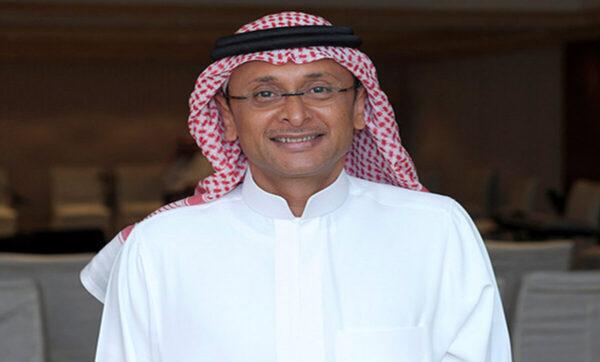 السعودي عبدالمجيد عبدالله يثير الجدل بـ عبارة غير لائقة ويبرر: كلمة عثمانية قديمة