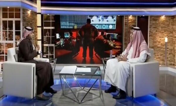 وزارة الدفاع الأمريكية تشكر طالباً سعودياً بسبب تقرير قدمه عن أمن موقعها (فيديو)