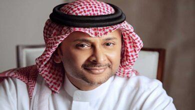 Photo of السعودي عبدالمجيد عبدالله يثير الجدل بـ عبارة غير لائقة ويبرر: كلمة عثمانية قديمة