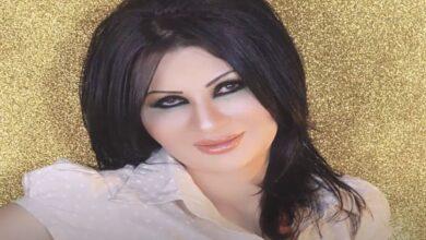 "Photo of الفنانة الكويتية عبير الخضر تودع الحياة ومدى بوست ترصد آخر تصريحاتها: ""الأجواء الفنية غير صحية"""