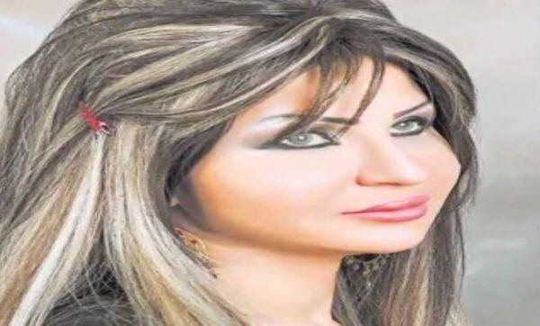 """الفنانة الكويتية عبير الخضر تودع الحياة ومدى بوست ترصد آخر تصريحاتها: """"الأجواء الفنية غير صحية"""""""