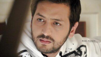Photo of علي سكر: الكوميديا أصعب أنواع الفن.. وهذا موعد زواجه بحبيبته (فيديو)