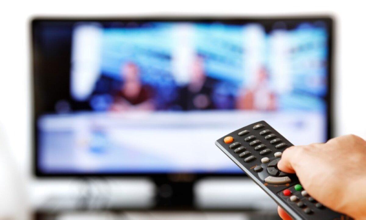 ما الذي تقدمه القنوات التلفزيونية من مقابل لمن يظهر بمداخلات على شاشاتها؟