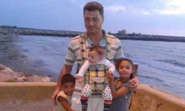 نظام الأسد يوقف صحفياً موالياً بعد حديثه عن قضية فساد