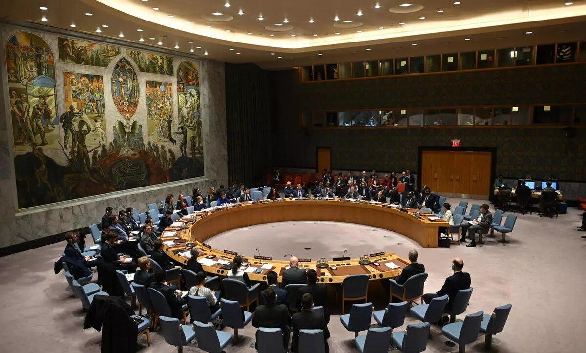 السفيرة الأمريكية لدى الأمم المتحدة: بشار الأسد هو الشيء الوحيد الذي يقف في وجه السلام في سوريا