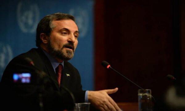 أكاديمي سوري: عودة الحراك الشعبي السلمي مؤشر على إرادة السوريين وتصميمهم على رحيل الأسد